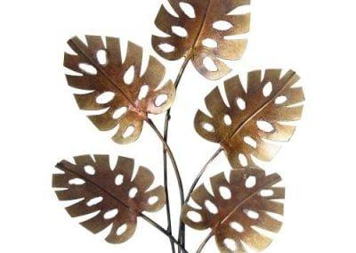 leaves-metal-wall-hanging-500x500