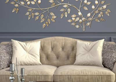 metallic-stratton-home-decor-wall-sculptures-shd0106-64_1000