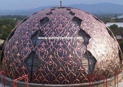 kubah-masjid-tembaga-7-1024x768